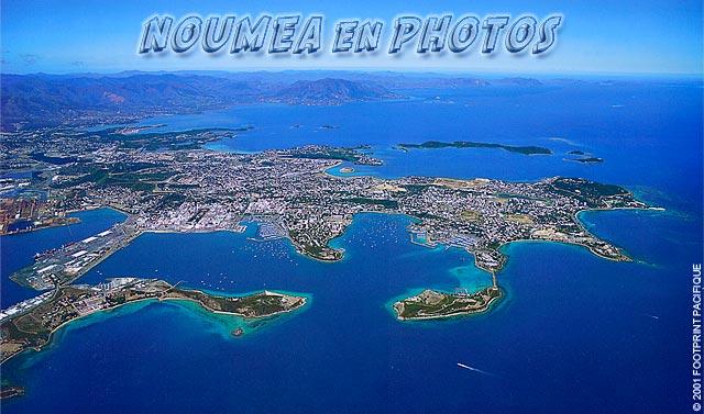 noumea-photo